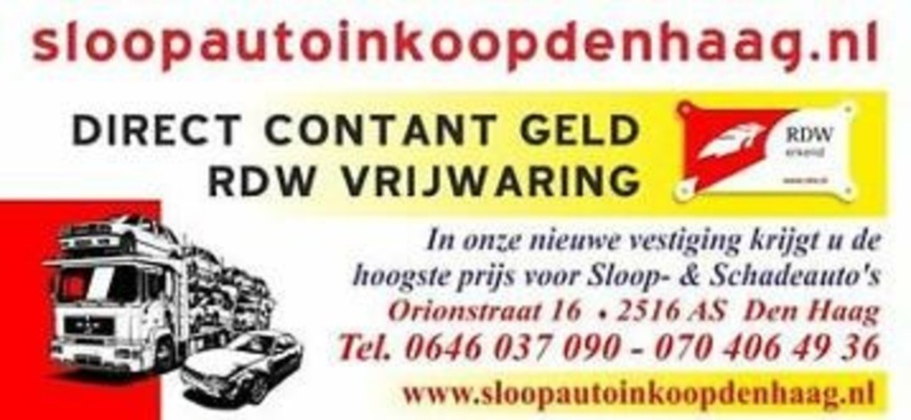 Afbeelding 3 van Opel Astra H ('04-'09) 1.4/1.6 Fusee Linksvoor 13156041