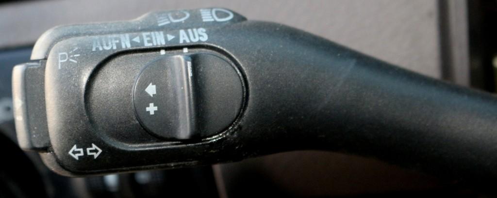 Afbeelding 21 van Audi A6 C5 2.8 5V Advance