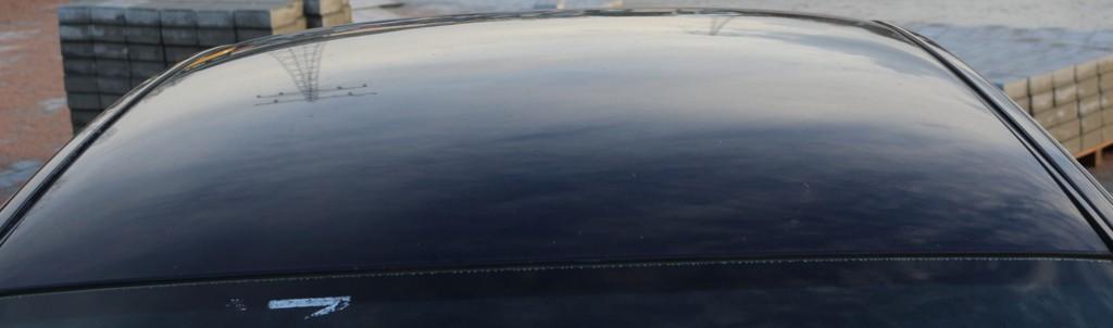 Afbeelding 4 van Audi A6 C5 2.8 5V Advance