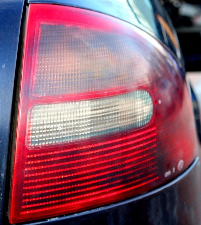 Afbeelding 18 van Audi A6 C5 2.8 5V Advance