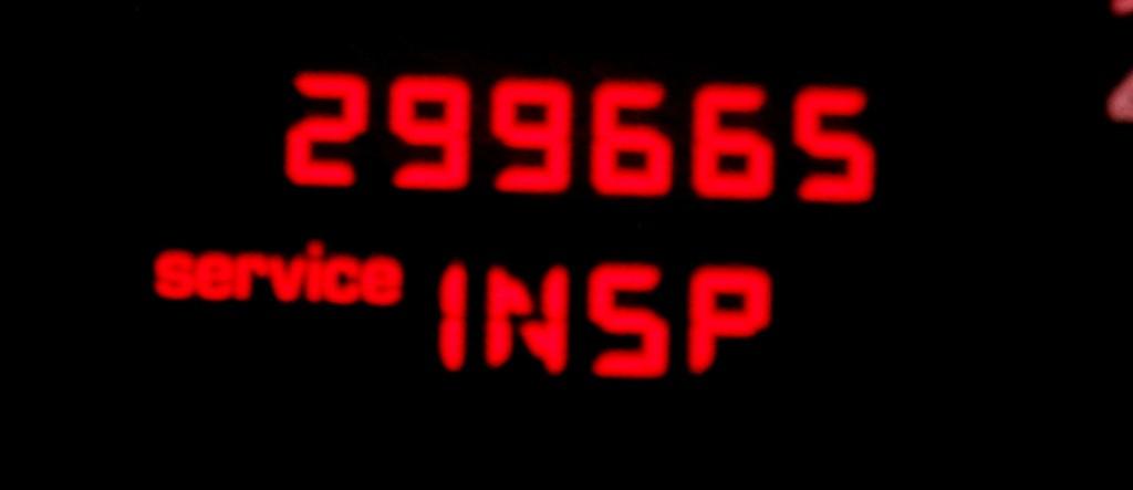 Afbeelding 31 van Audi A6 C5 2.8 5V Advance