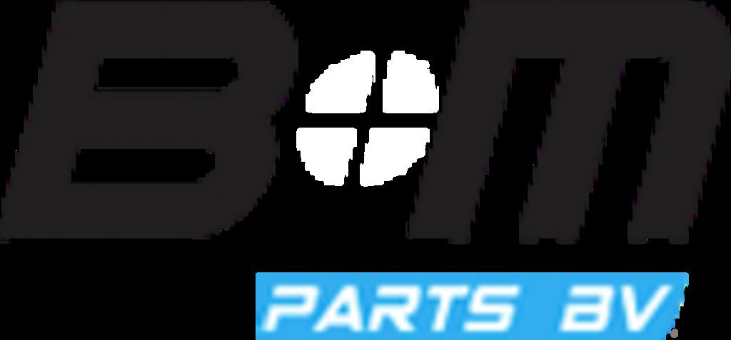 BM Parts B.V. logo