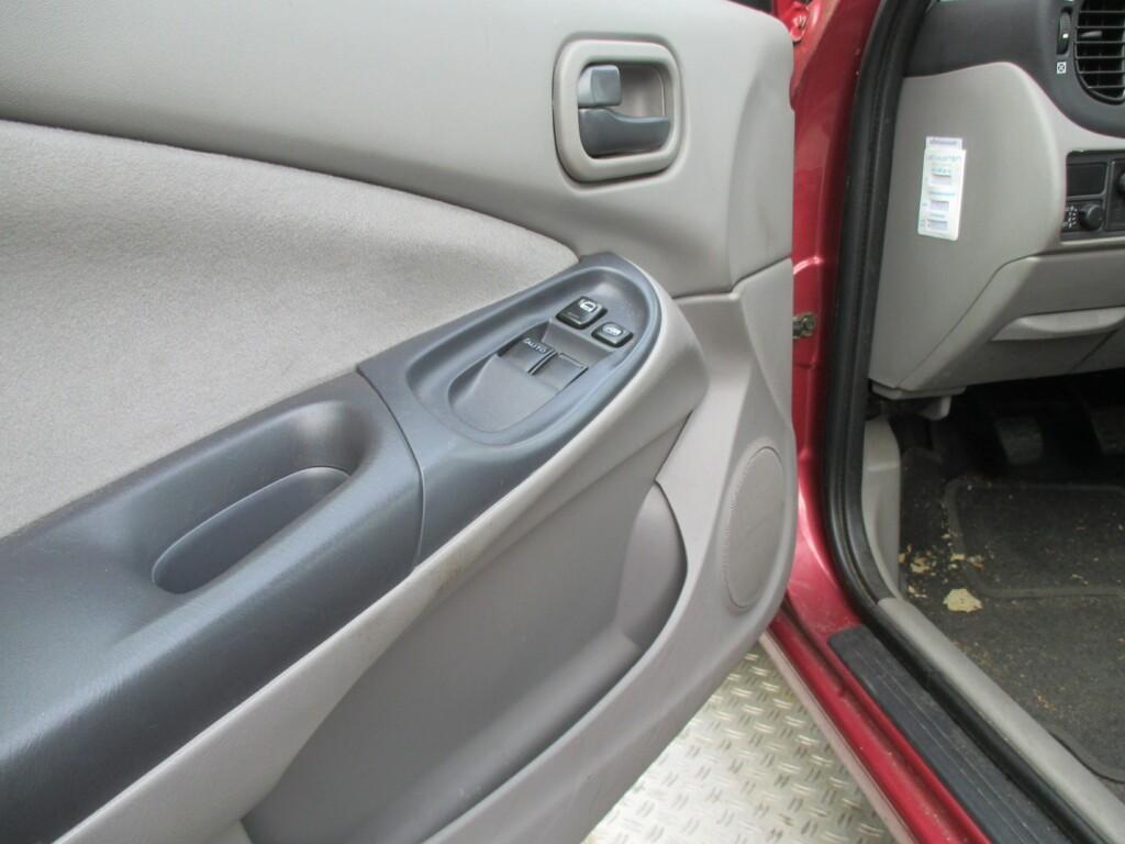 Afbeelding 8 van Nissan Almera 1.5