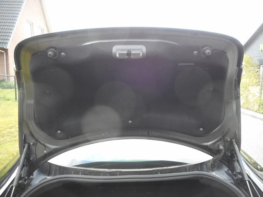 Afbeelding 37 van Jaguar XF 3.0D S V6 Premium Luxury