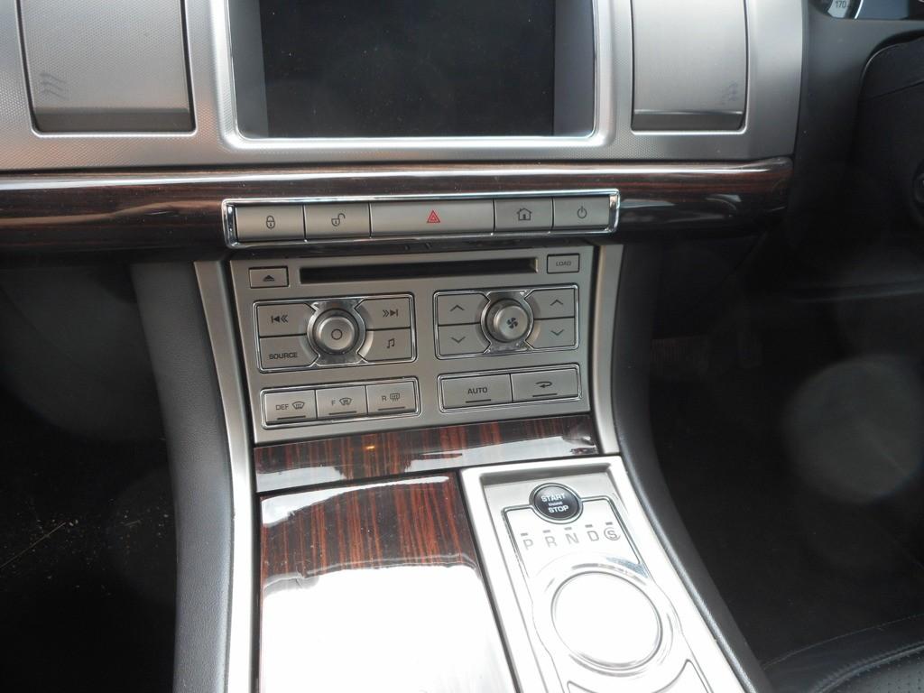 Afbeelding 39 van Jaguar XF 3.0D S V6 Premium Luxury