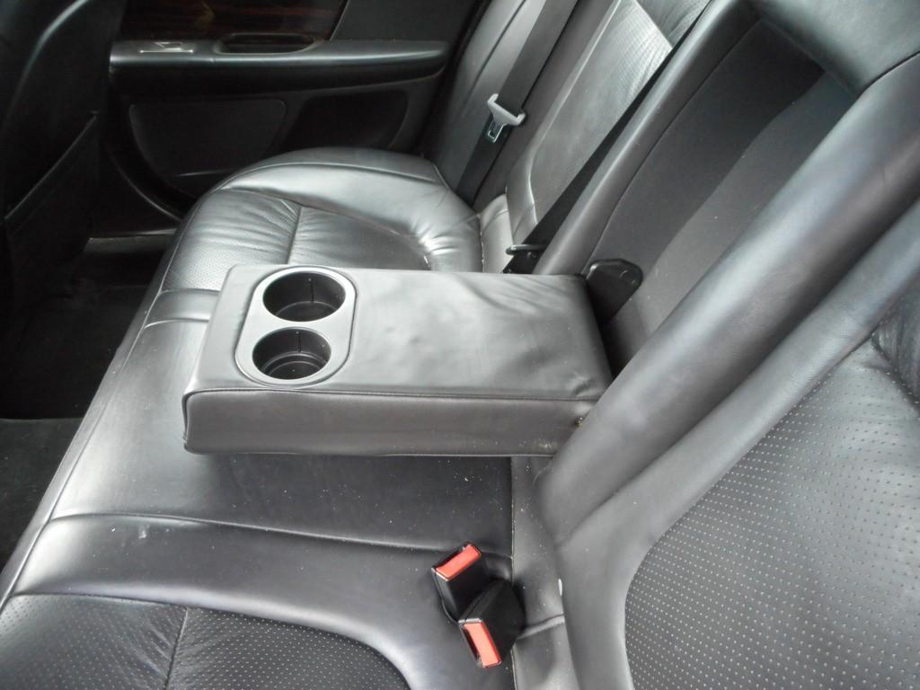 Afbeelding 42 van Jaguar XF 3.0D S V6 Premium Luxury
