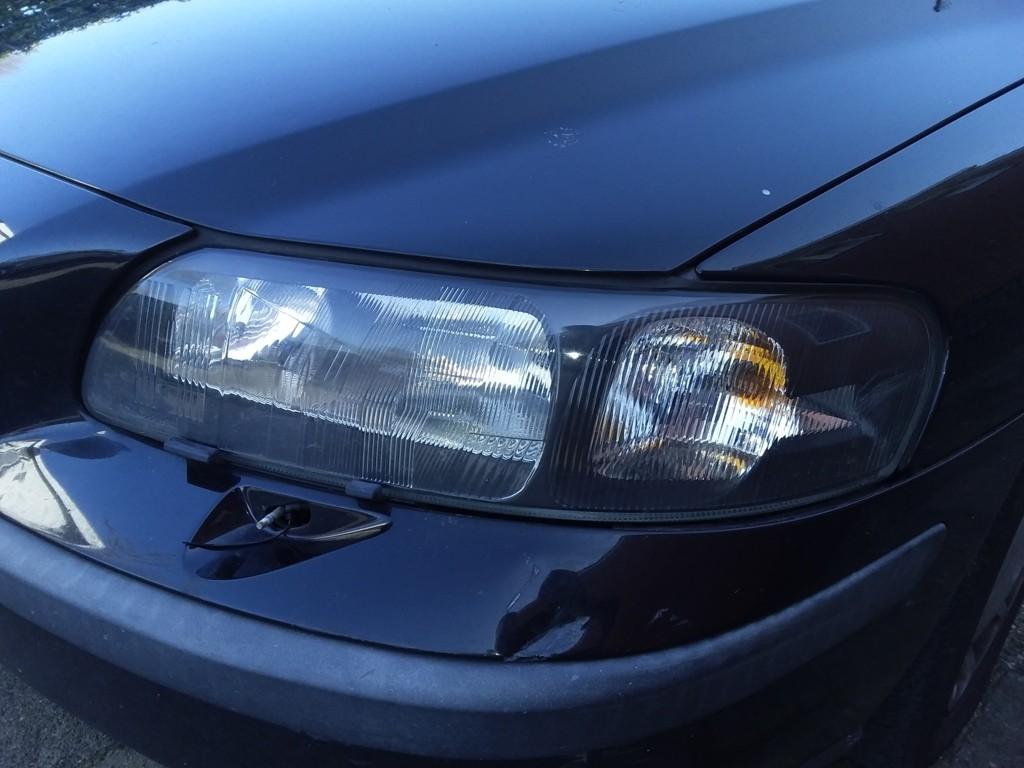 Afbeelding 9 van Volvo V70 2.4 D5