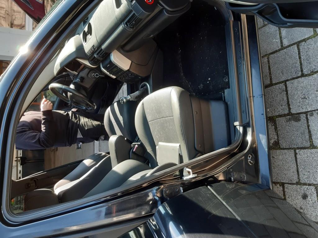 Afbeelding 39 van Land Rover Freelander Station Wagon 2.0 Td4 Sport