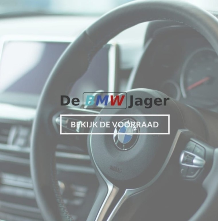 Afbeelding 4 van Drijfstut BMW E46 33321094421