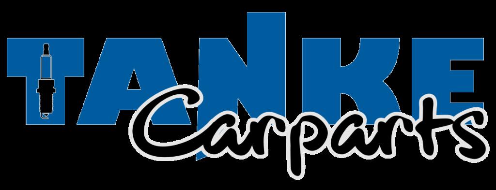 Tanke Carparts logo