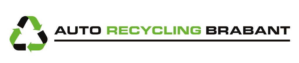 Auto Recycling Brabant logo