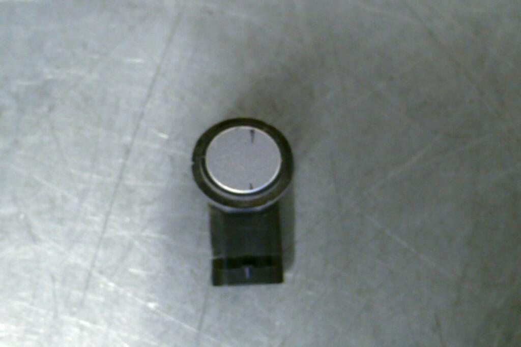 Afbeelding 1 van PDC-sensor3C0919275S VAG LS7Y