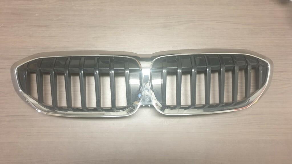 Afbeelding 1 van BMW 3-serie G20 G21 Grille 511319297610