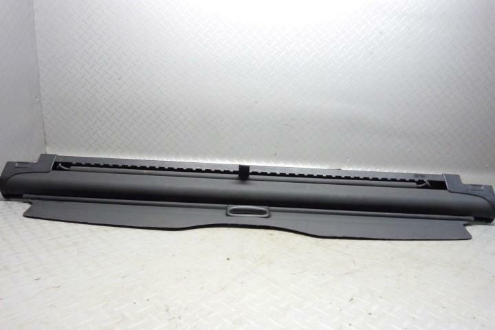 Afbeelding 1 van Afdekhoes bagageruimteBMW 5-serie Touringzwart