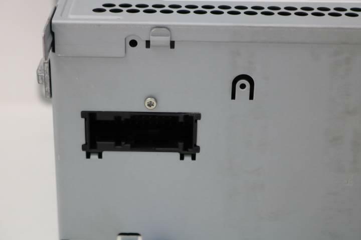 Afbeelding 4 van Nieuwe RNS315 radio / navigatie diverse VW 3C8035279Q