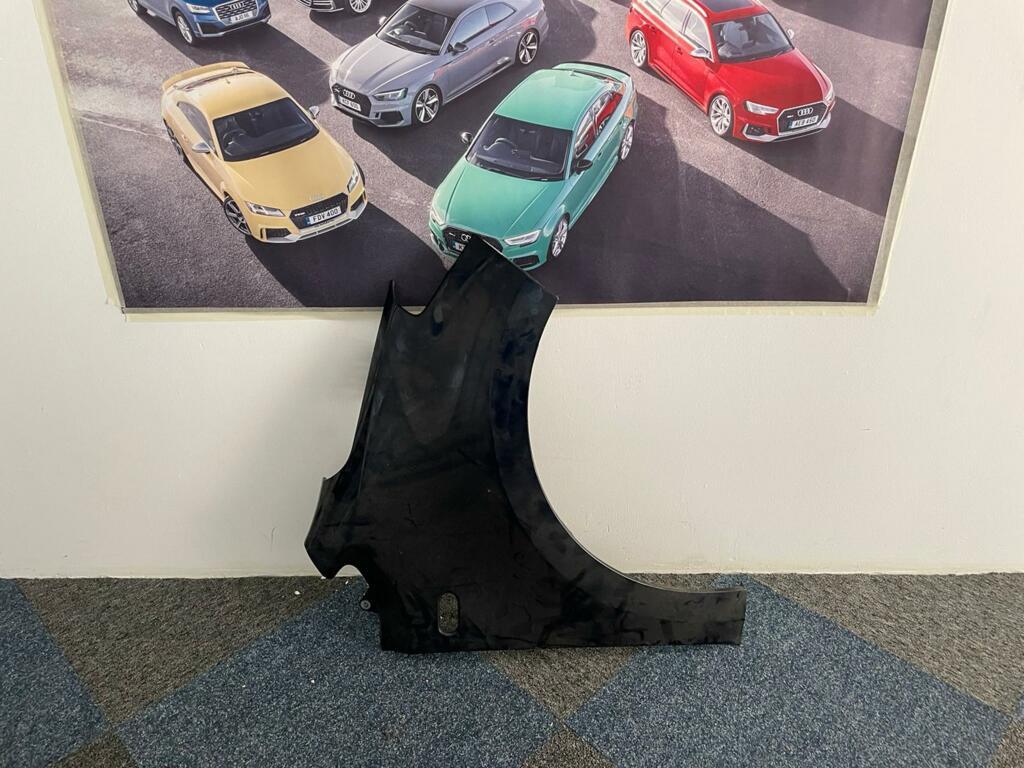 Afbeelding 1 van Origineel Schadevrij VW Up Spatbord Rechts Zijscherm Nieuw