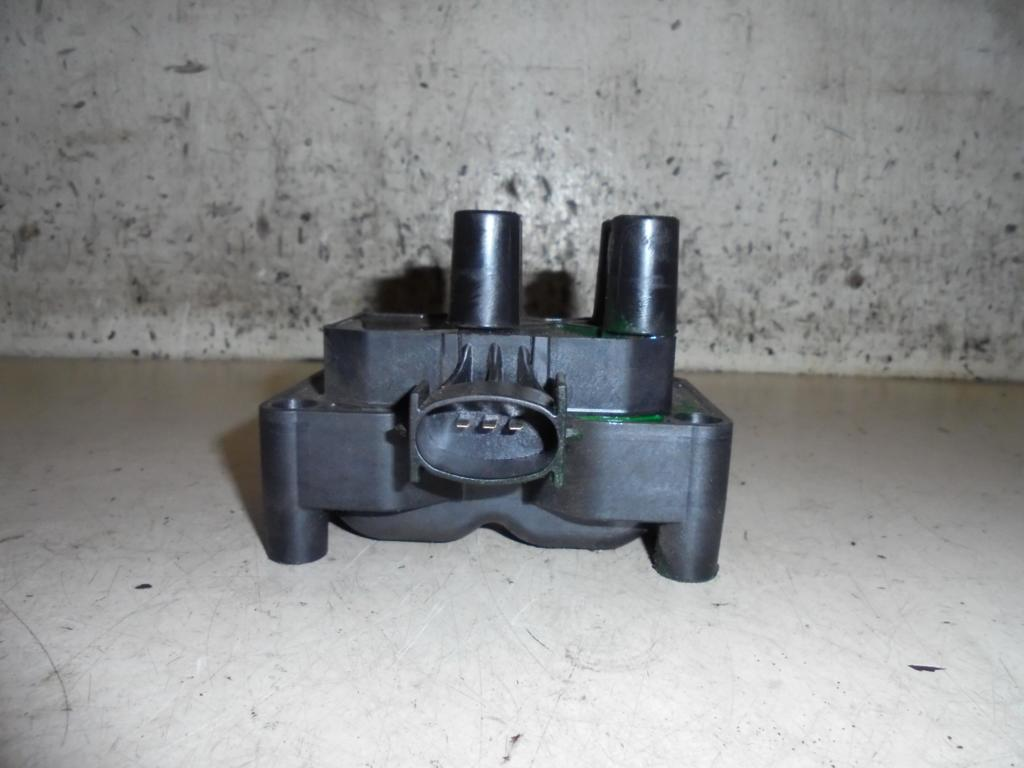 Afbeelding 1 van Bobine Ford Fiesta V 1.3-8V Style ('02-'08) 0221503490