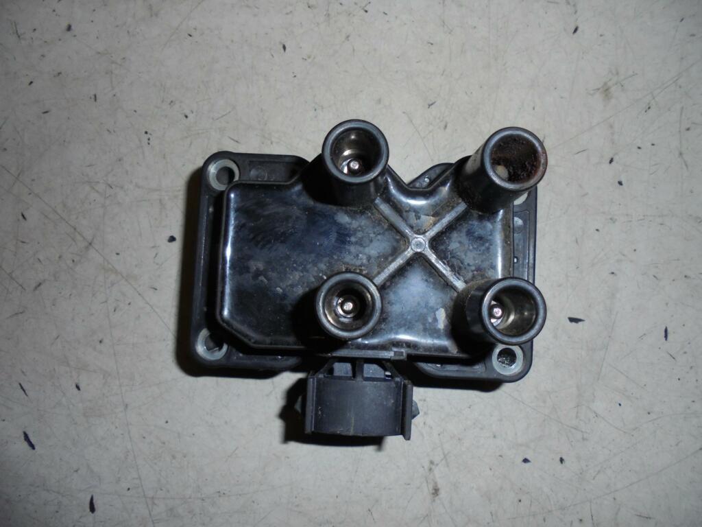 Afbeelding 1 van Bobine Ford Ka I 1.3 Couture II ('97-'08) 988F12029AD