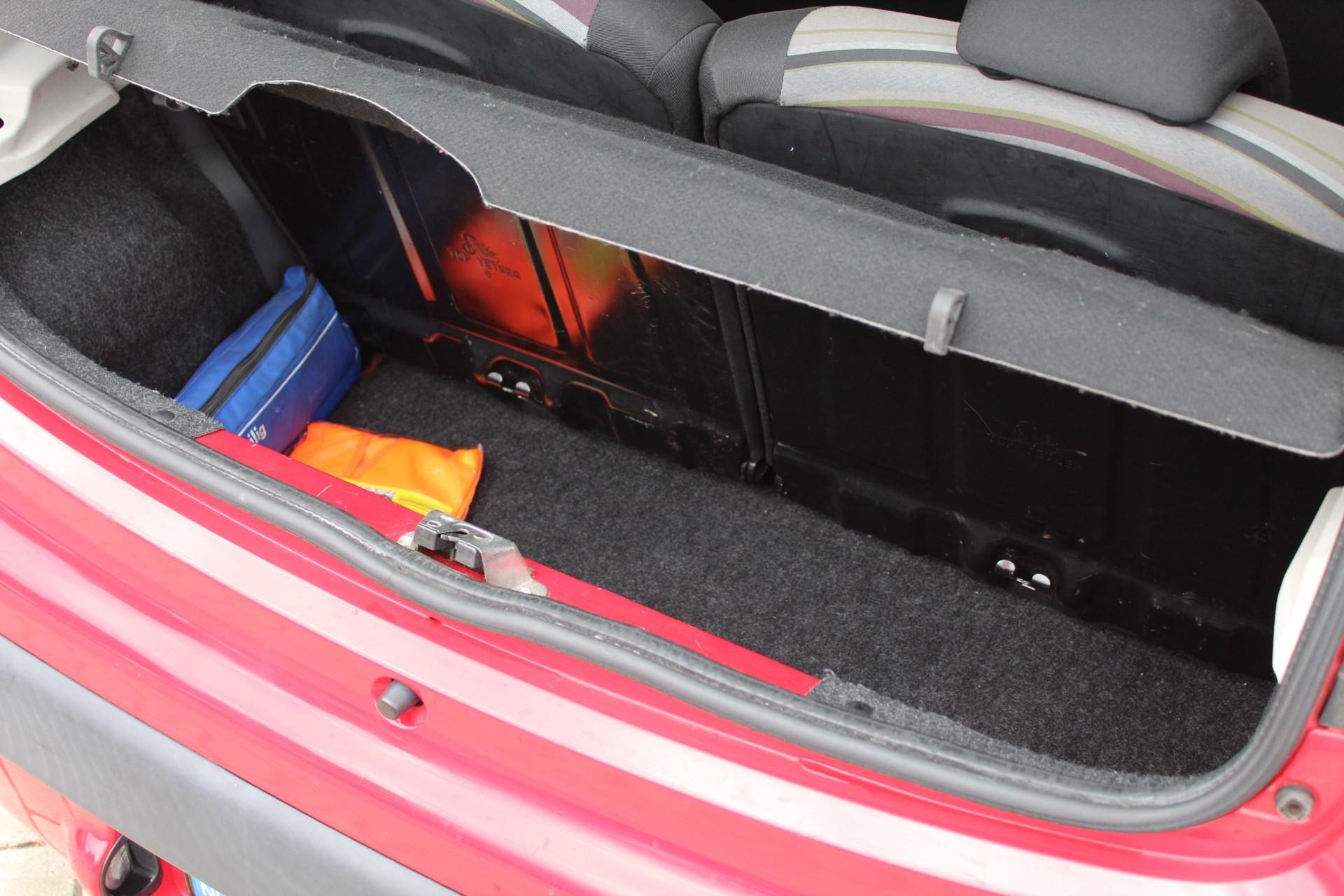 Caroutlet Groningen - Citroen C1 1.0-12V Ambiance | AIRCO | ELEK RAMEN | NW APK