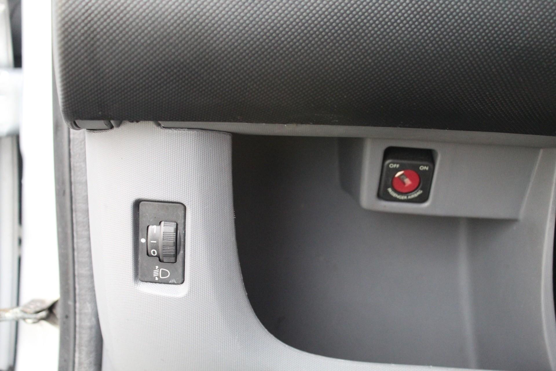 Caroutlet Groningen - Citroen C1 1.0-12V Ambiance | 5 DEURS | AIRCO | ELEK PAKKET