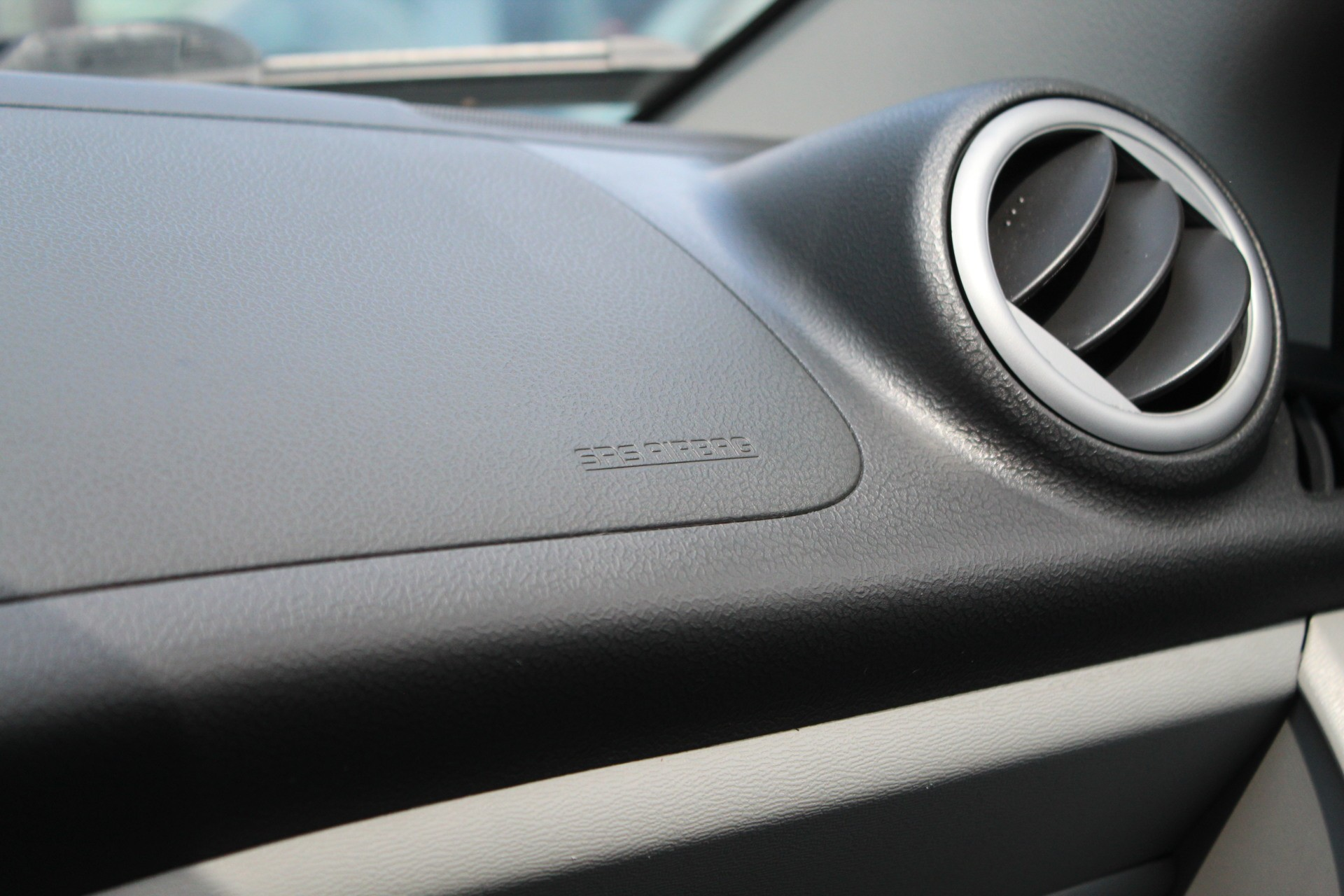 Caroutlet Groningen - Nissan Pixo 1.0 | 2009 | 5 DEURS | HOGE ZIT | 122.000KM