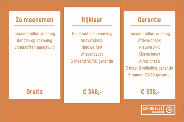 Caroutlet Groningen - Renault Clio 1.2 16V | NAVI | AIRCO | BLUETOOTH  | GETINTGLAS | PDC