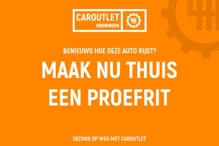 Caroutlet Groningen - Peugeot 108 1.0 e-VTi Active 5D | 1e EIGENAAR | AIRCO | LED