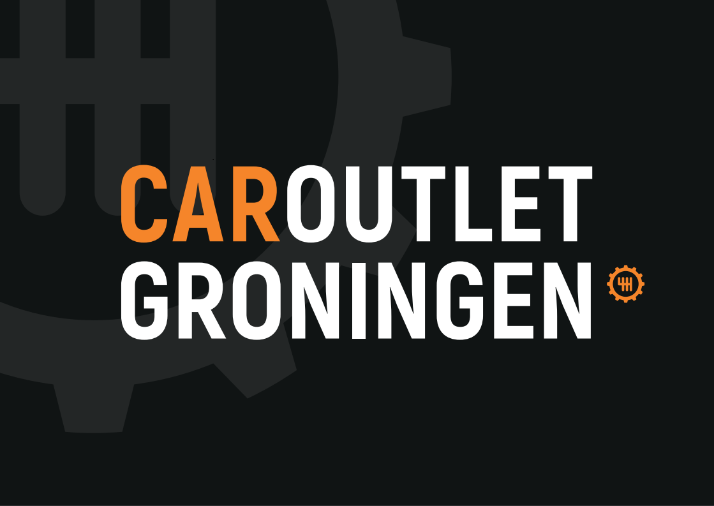 Caroutlet Groningen - Renault Trafic bestel 2.0 dCi T29 L1H1 | AIRCO | IMPERIAAL | NAVI