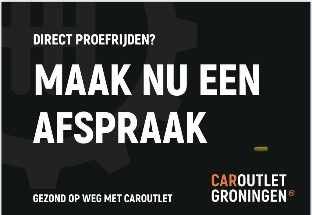 Caroutlet Groningen - Alfa Romeo Spider 1.8-16V T.Spark   NET BINNEN  
