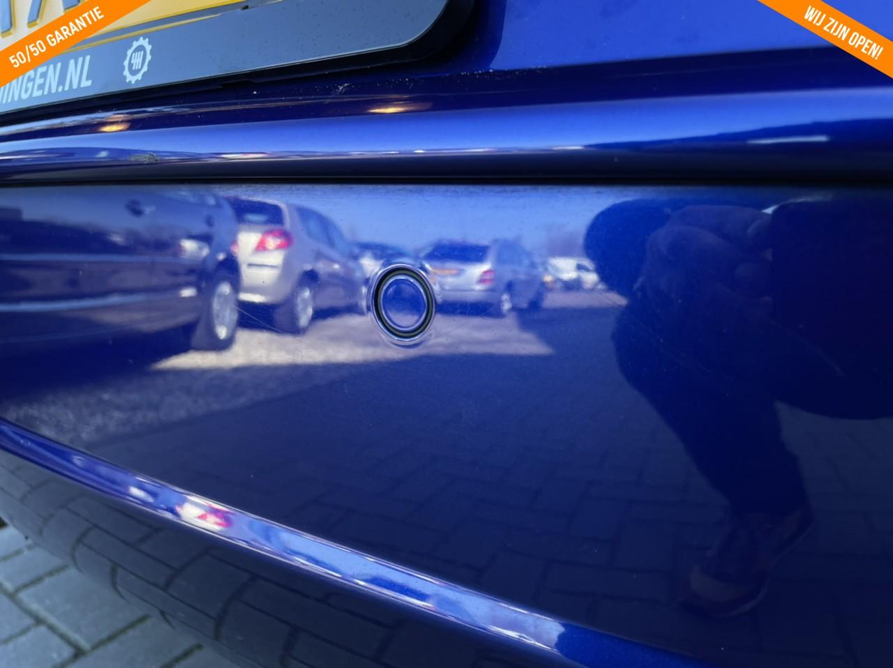 Caroutlet Groningen - Alfa Romeo MiTo 1.3 JTDm ECO | LEER | DNA | CRUISE | CLIMA