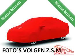 Opel Astra 1.6-16V Sport, NW APK BIJ AFLEVERING