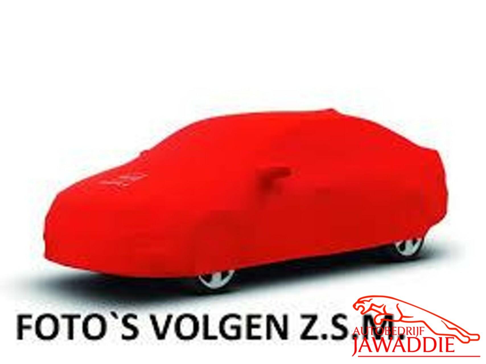 Peugeot 206 - 1.6-16V XS