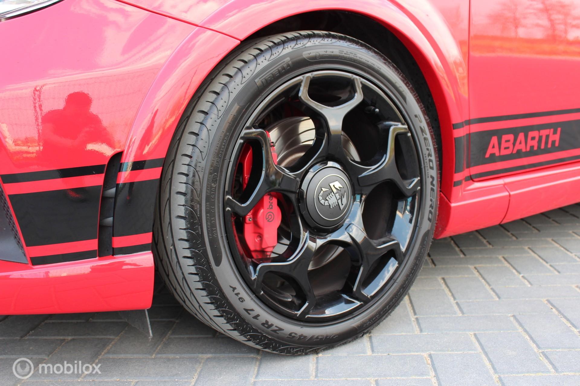 Verkocht Benschop Automotive