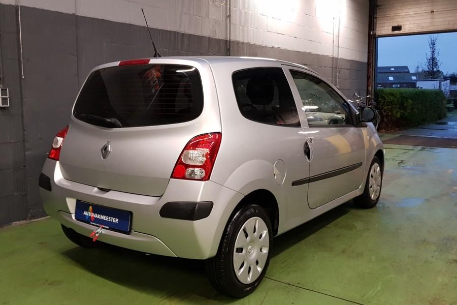 Renault Twingo 1.2 Acces Airco