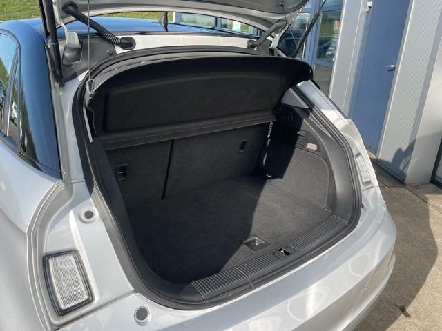 Verkocht: Audi A1 Sportback 1.2 TFSI S-Line Admired 5 deurs