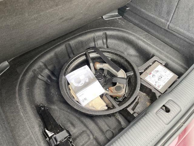 Audi A3 Sportback 1.4 TFSI Ambition Shirazrot Metallic