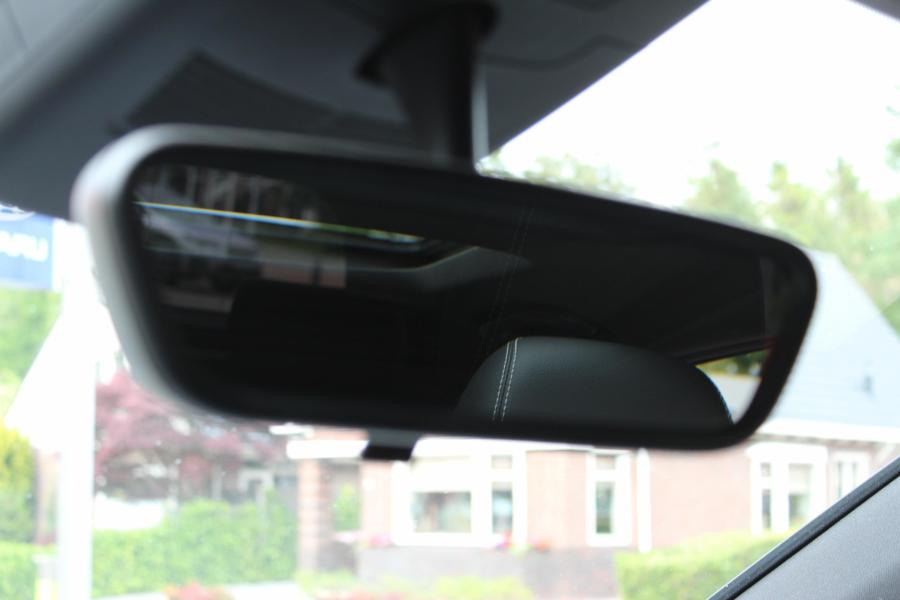Mercedes B-klasse 200 CDI Prestige * Navigatie * Panoramadak