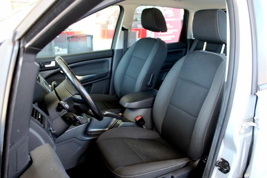 Ford C-Max 2.0-16V Titanium