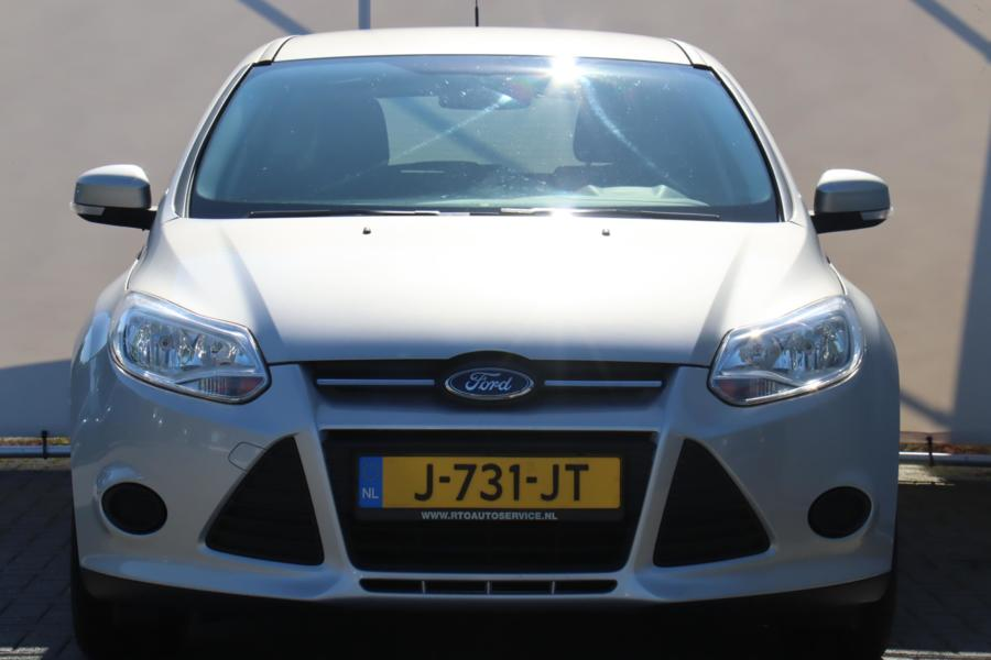 Ford Focus Wagon 1.0 EcoBoost Edition 100.000 KM NETTE AUTO