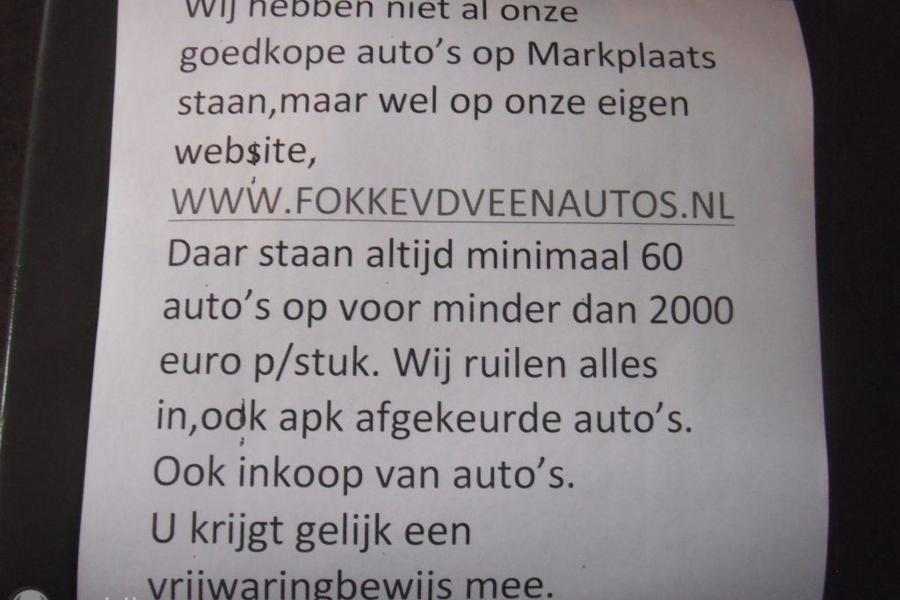 Opel Omega 2.5i V6 Diamond