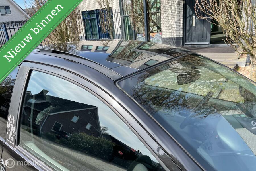Renault Twingo 1.2-16V Night & Day / Schuifdak / Airco