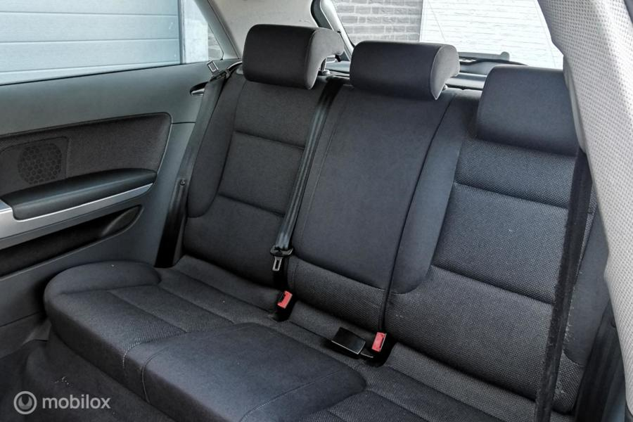 Audi A3  1.6 FSI Attraction Pro Line/Airco/LM/CV/Cruise/NAP
