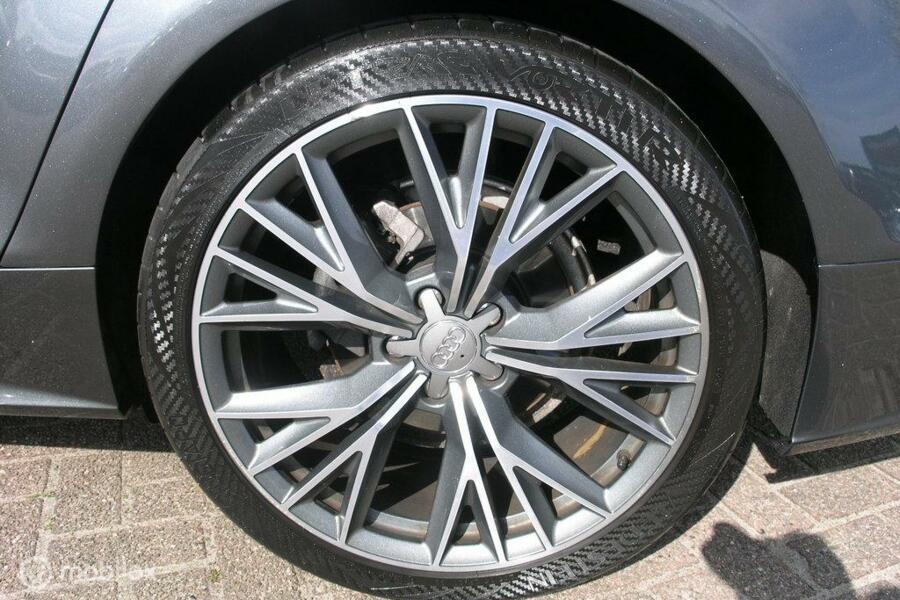 Audi A7 Sportback 1.8 TFSI 3X S-Line Matrix-Led/20Inch/Leder