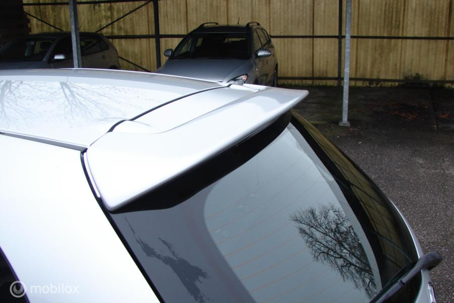 Mazda 2 1.5 GT-M
