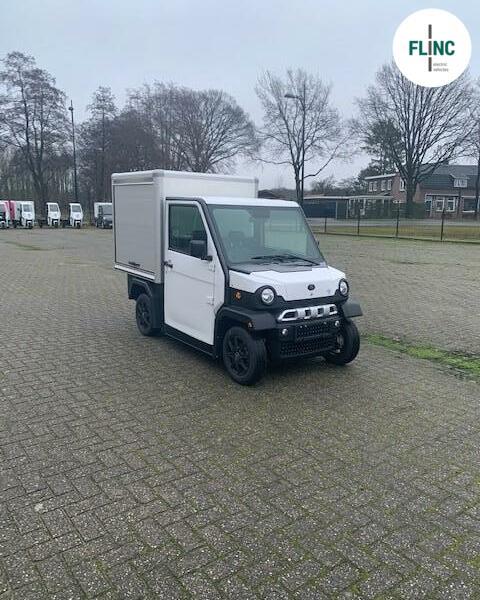 Flinc-EV Cargo_HMMR_XC
