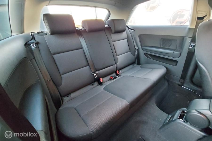 Audi A3  1.2 TFSI NAVI,LED,CRUISE!!!