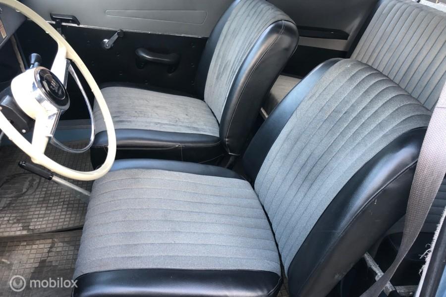 Saab 95 v4