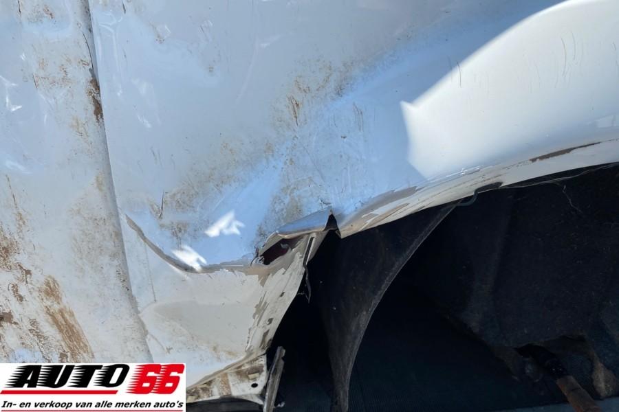 Audi Q7 3.0 TDI quattro Clean Diesel Pro Line LOOP OF SLOOP