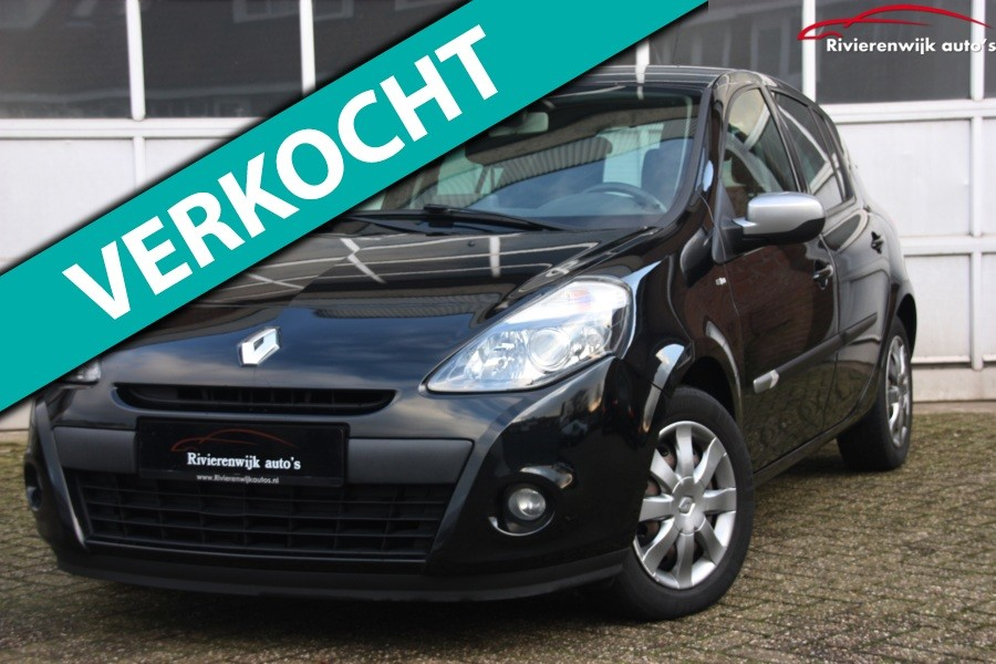 Renault Clio 1.5 dCi Night & Day Navi,Clima NaP, Voll?>