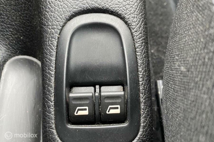 Peugeot 206 1.4 Pop' Art AC|ELEK RMN|NWE APK|NWE DISTRIIEM!!